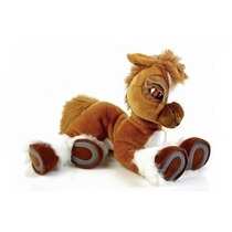 Peluche Toffe Interactivo Original Next Point El De La Tv!!!
