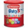 Leche La Serenisima Baby 3 De 750gr Punto Bebe