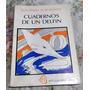 Cuadernos De Un Delfín. Bornemann