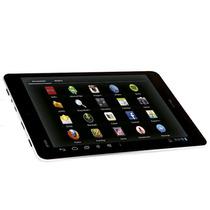 Tablet 7 X-view Proton Jade Quadcore Hdmi 16gb Mem Bluetooth