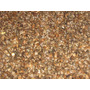 Semillas De Trigo Sarraceno Entero,aptas Para Realiza Brotes