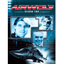 Lobo Del Aire 2° Temporada (airwolf)