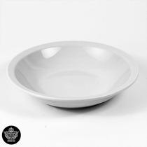 12 Platos Hondos Porcelana Tsuji Linea 450 (docena)