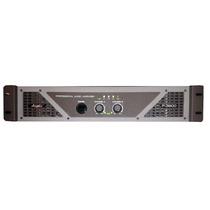 Potencia Amplificador Apogee P-3600