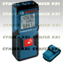 Telemetro Medidor Distancia Laser Bosch Glm 30 Compacto Ofer
