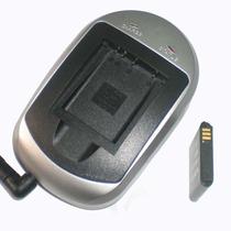 Cargador P/ Samsung Bp-70a Es90 Es68 Es91 Dv100 Dv101 Dv150f