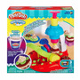 Play Doh Fabrica De Galletas Glaseadas Hasbro