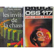2x1 Plaies Et Bosses A Mikonos Y Les Invites De La Chasse