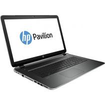 Notebook Hp Amd A8 6gb 1tb (1000gb) 17.3 1600x900 Tinstar