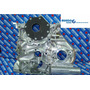 Bomba De Aceite Toyota Hilux 3.0 Aspirado Y Turbo 5l