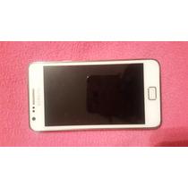 Samsung S 2 Excelente Estado Liberado