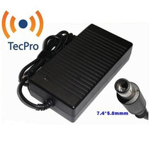 Fuente All In One Hp 19v 7.9a 150w Fact A O B