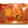 Puzzle Metalizado Disney Princesas. Nuevo!
