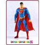 Superman - Dc Comics Original - 18cm. Articulado - Loose