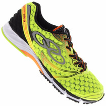 Zapatillas Olympikus Modelo Running Performance Rio 3