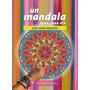 Un Madala Para Cada Dia - Jagat Prakaza- Ed Del Nuevo Extrem