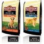 Alimento Balanceado Dog Selection Criadores Adulto X 21 Kg