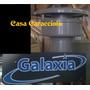 Extractor Aspirador De Conductos Galaxia Para Caño De 4