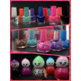 Esmaltes De Hello Kitty! Pack X 24 P/ Spa De Nenas Souvenirs
