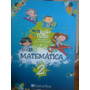 Matematica 2 Mini Logonautas Puerto De Palos Nuevo