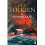 Libro El Samarillion De: Tolkien