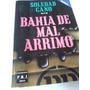 Bahia Del Mal Arrimo - Soledad Cano - Usado !!