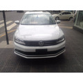 Vento 2.5 Tiptronic Advance Plus Varios Colores Disponibles