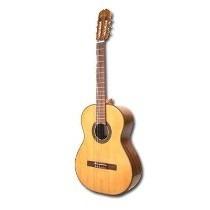 Guitarra Criolla La Alpujarra Mod. 75