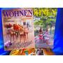 Revistas Schoner Wohnen Decoracion Alemanas Hay 13 Numeros