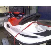 Moto De Agua Honda Aquatrax F12xturbo 214 Hs Pto X Transalp
