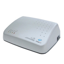Estabilizador Computadora Pc 500w Px10 Protector Descargas