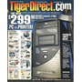 Revista Catalogo Tiger Direct
