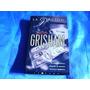 La Citación- John Grisham - Thriller - Edic.latrama