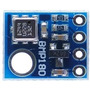 Bmp180 Sensor De Presión Barométrica Arduino
