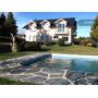 Excelente Casa Para 12 Personas En Bariloche