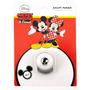 Caladora Forma Mickey Mouse 1.8cm Perforadora Scrapbocking