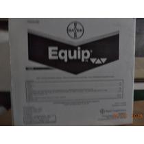 Herbicida Equip De Bayer X 3 Partes - El Fortin