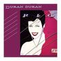 Duran Duran Rio Deluxe Edition 2 Cd Oferta Nuevo Arcadia