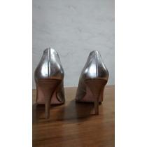 Zapatos Dama Paruolo 39