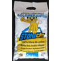 Piedras Sanitarias Aglomerantes Stone Cat X 20kg