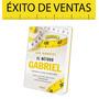 El Metodo Gabriel Mega Kit + Recetas + Audios Español 2015