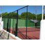 Rejas Cerramientos Balcones Malla Sima 50x50