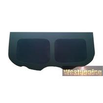Hot Sale Luneta Acustica Corsa Astra Punto C3 206 207 307