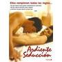 Ardiente Seduccion -usada- Buen Estado - Original!!