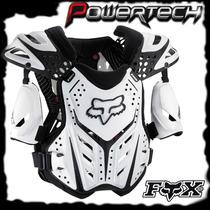 Pechera Motocross Fox Raceframe - Evs - Acerbis - Ufo