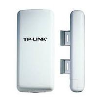 Cpe Access Point Tp-link Tl-wa5210g | Promocion 5 Unidades