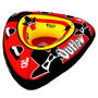 Inflable De Arrastre Sportsstuff Modelo Outlaw Adulto Chicos
