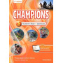 Champions Starter - 2nd Edition - Ed. Oxford