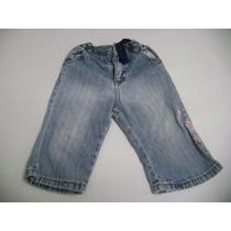 Jeans Cheeky Para Nena