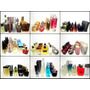 Perfumes Importados Por Mayor 3 Unidades !!!
